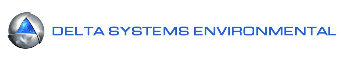 Delta Systems Environmental
